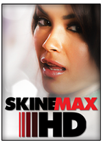 Skinemax HD