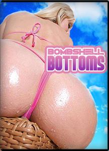 BombshellBottoms_EXXXTASY copy
