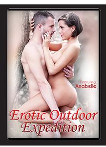 EroticOutdoorExpedition_EXXXTASY