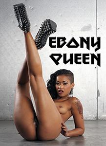 EbonyQueen