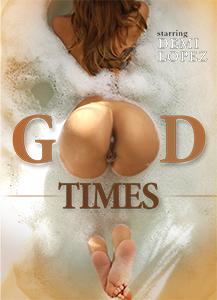 Good-Times