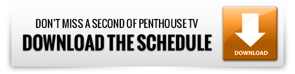 PenthouseDownload