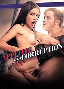 AppetiteForCorruption