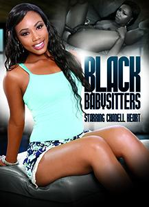 BlackBabysitters_SVOD