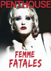 FemmeFatales