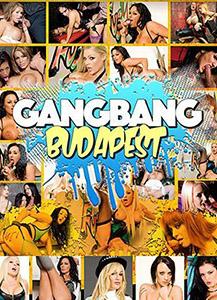 GangbangBudapest