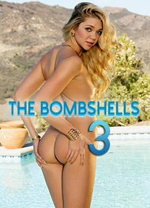 TheBombshells3