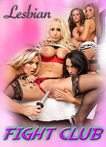 LesbianFightClub