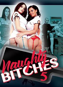 NaughtyBitches5