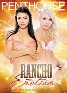 RANCHO_EROTICA