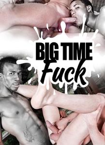BigTimeFuck