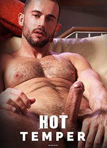 HotTemper