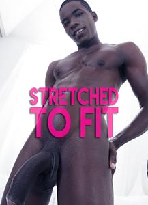 StretchedToFit