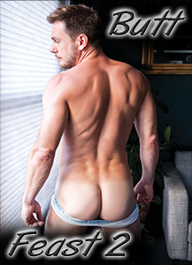 ButtFeast2