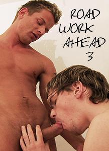 Road-Work-Ahead-3