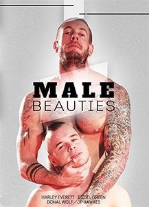 Male-Beauties