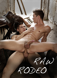 Raw-Rodeo
