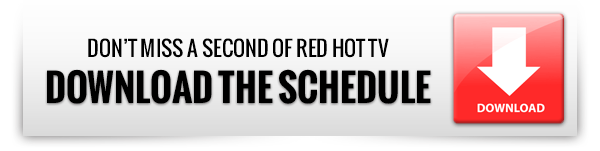 RedHotDownload
