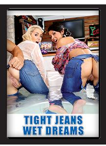TightJeansWetDreams_REDHOT