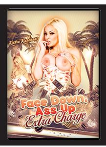 FaceDownAssUpExtraCharge_REDHOT
