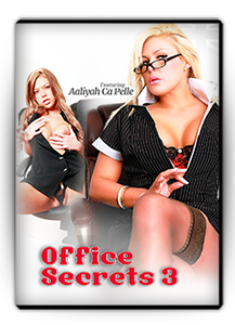 OfficeSecrets3_REDHOT