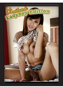 ThailandLadyboyEdition_REDHOT