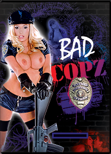 BadCopz_SKINEMAX copy