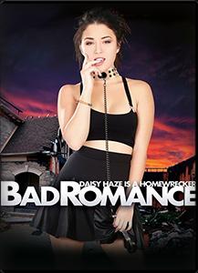 BadRomance_SKINEMAX copy