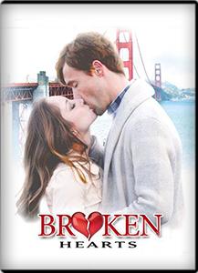 BrokenHearts_SKINEMAX copy