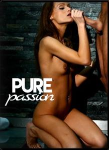 PurePassion_SKINEMAX copy