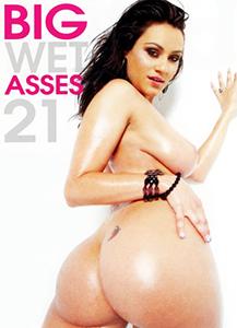 BigWetAsses21