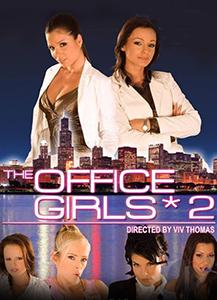 OfficeGirls2