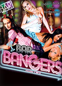 BarBangers2