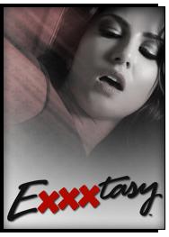 Exxxtasy TV