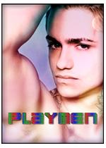 Playmen TV